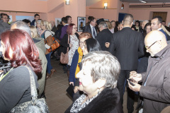 B.-Petrovec-2018-Vystava-spolocna_OM_0322