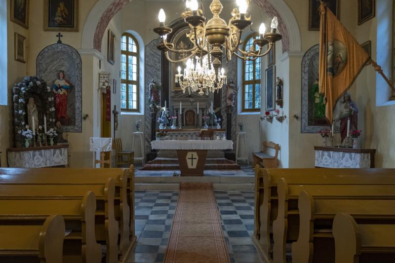Ceske-selo-2019-Ceska-dedina-v-Srbsku-DSCF1661