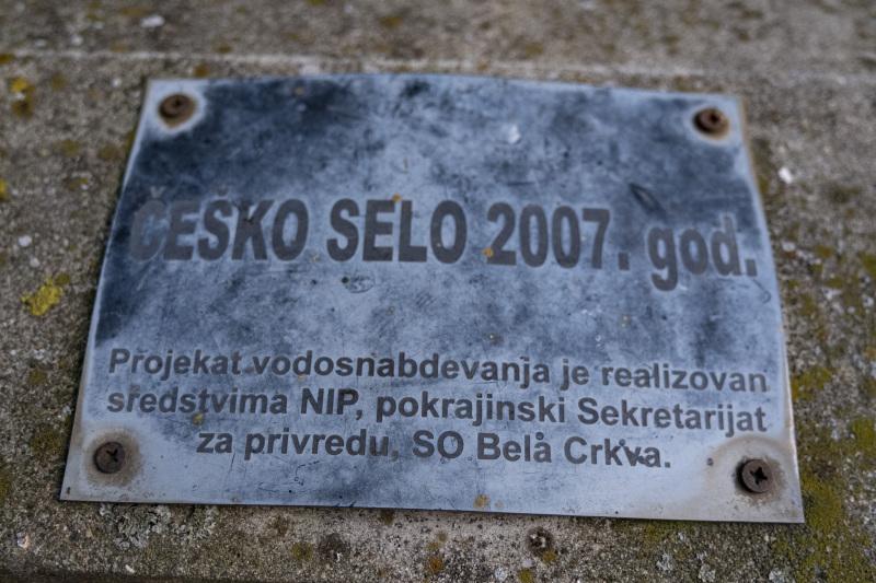 Ceske-selo-2019-Ceska-dedina-v-Srbsku-DSCF1670
