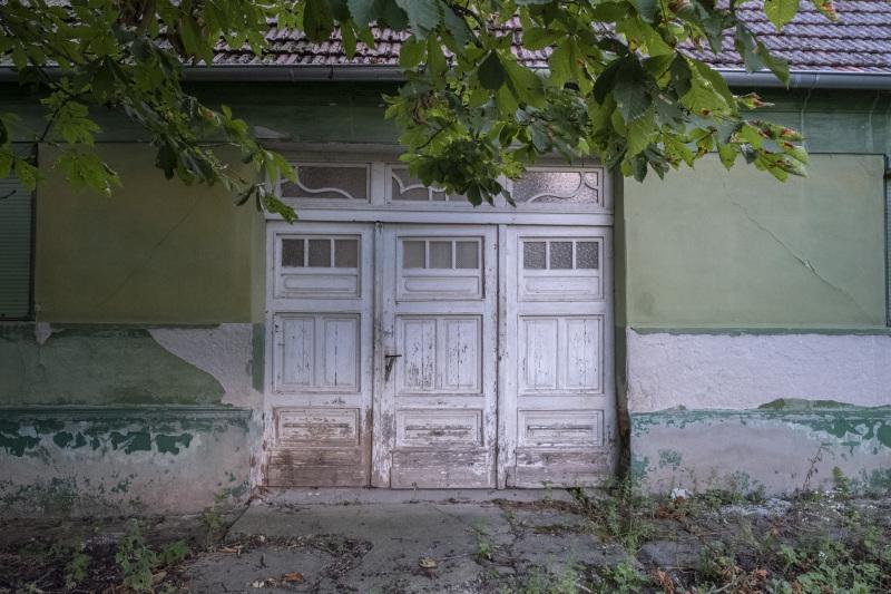 Ceske-selo-2019-Ceska-dedina-v-Srbsku-DSCF1699