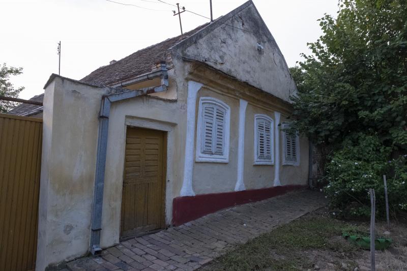 Ceske-selo-2019-Ceska-dedina-v-Srbsku-DSCF1737
