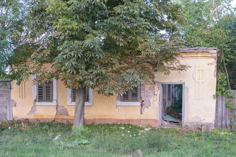 Ceske-selo-2019-Ceska-dedina-v-Srbsku-DSCF1879