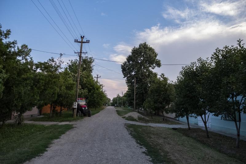 Ceske-selo-2019-Ceska-dedina-v-Srbsku-DSCF1905