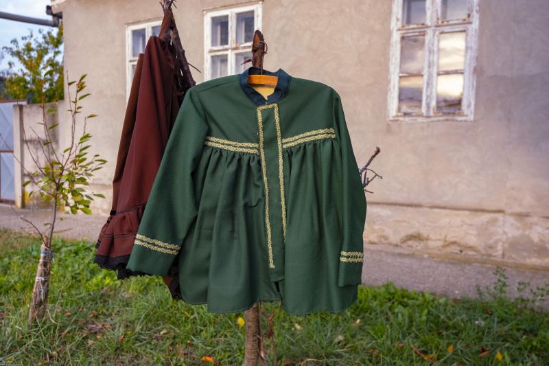 Silbas-20191031-Kirbaj-a-Slovenske-kroje-na-predaj_DSF7016