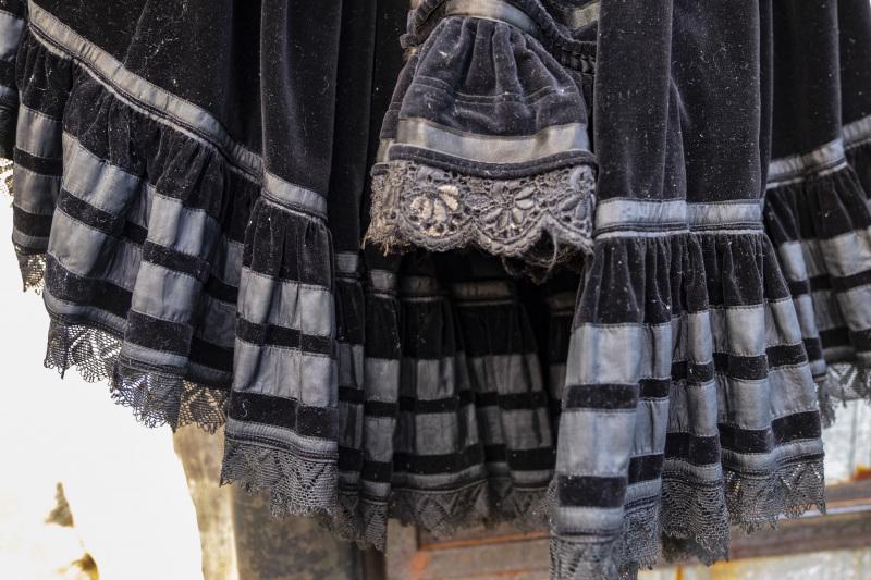 Silbas-20191031-Kirbaj-a-Slovenske-kroje-na-predaj_DSF7020