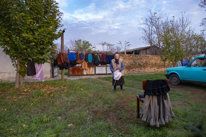 Silbas-20191031-Kirbaj-a-Slovenske-kroje-na-predaj_DSF7087