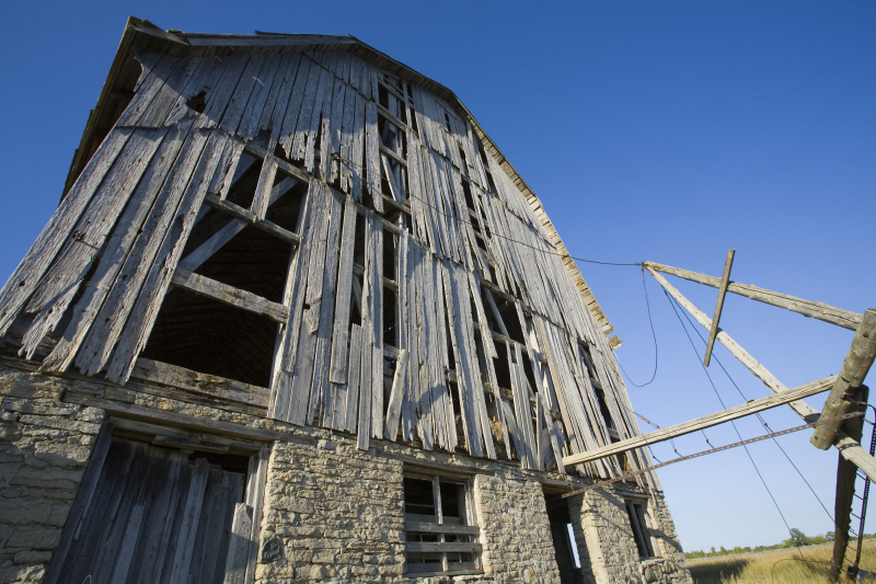 MANITOULIN-ISLAND-Barn_MG_6368