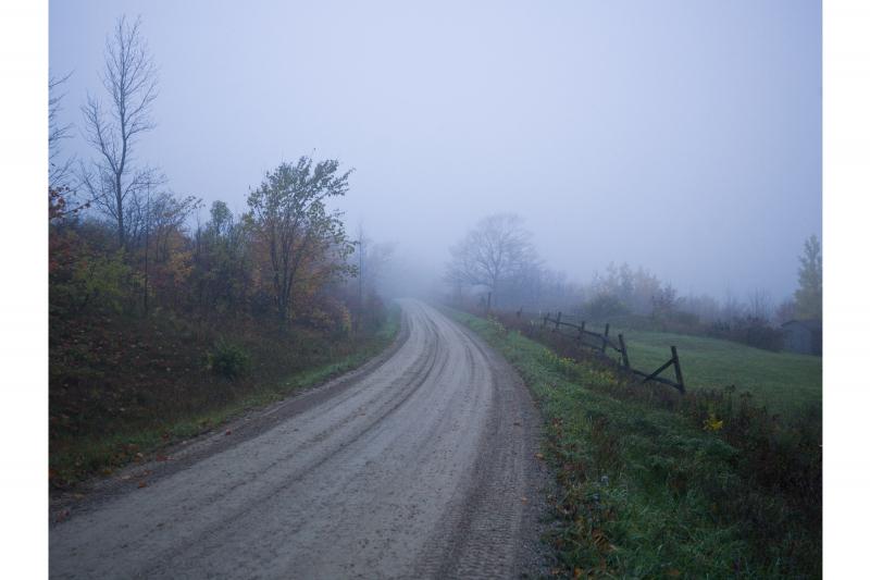 Manitoulin-Island-Fog-road__5527