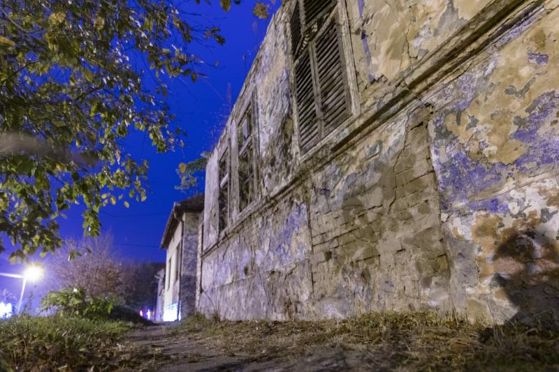B.-Petrovec-2019-Slovenska-ruina-_OM_0485