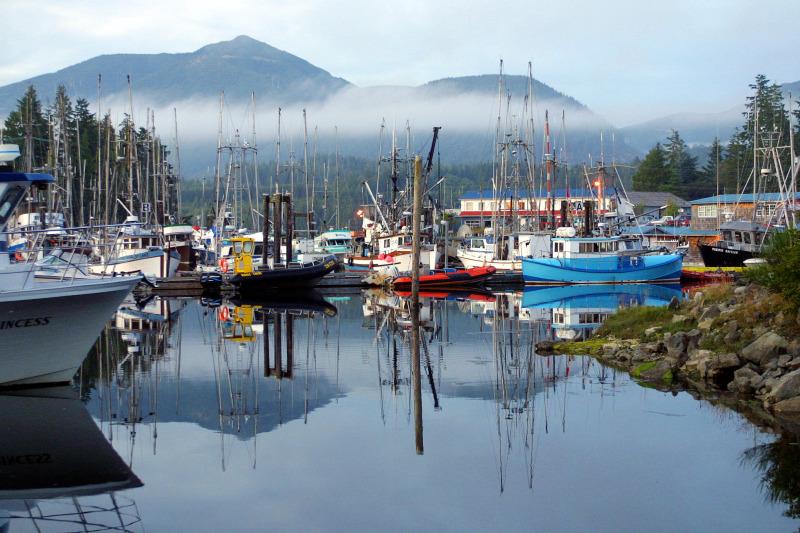 Vancouver-Island-IMG_0672