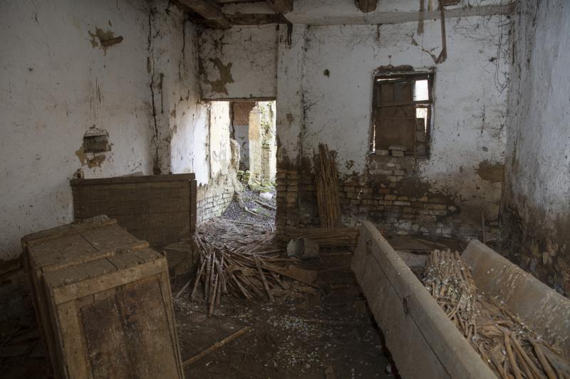 Pivnica-2019-Povala-v-starom-slovenskom-dome-_OM_1154