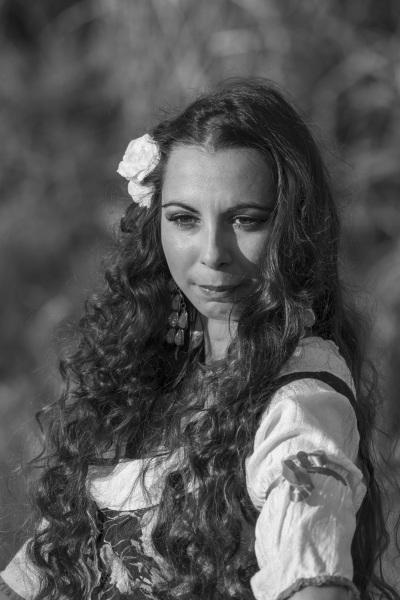 Novy-sad-2019-Romafest-DSCF2440