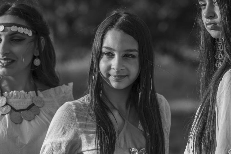 Novy-sad-2019-Romafest-DSCF2505