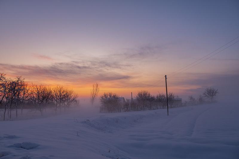 B.-Petrovec-20181216-Sneh-a-zapad-slnka_DSF0023