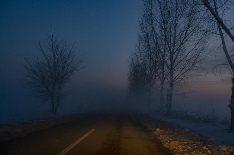 B.-Petrovec-20181216-Sneh-a-zapad-slnka_DSF0161