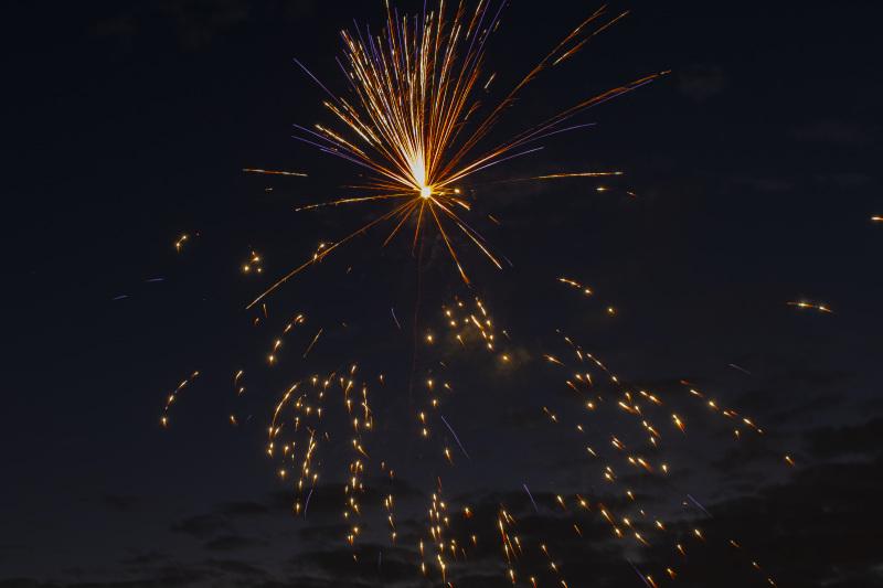 Toronto-20190701-Fireworks-on-Canada-DayDSCF7128