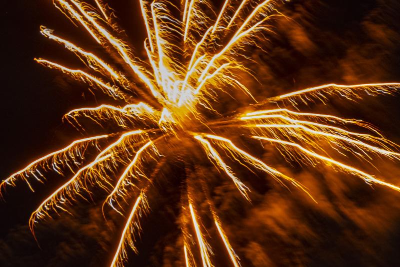 Toronto-20190701-Fireworks-on-Canada-DayDSCF7231