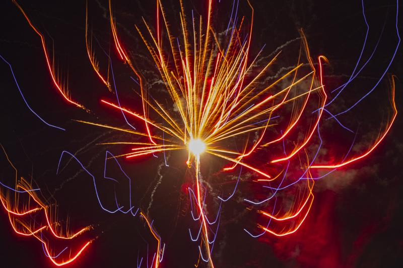 Toronto-20190701-Fireworks-on-Canada-DayDSCF7298