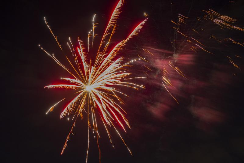 Toronto-20190701-Fireworks-on-Canada-DayDSCF7369