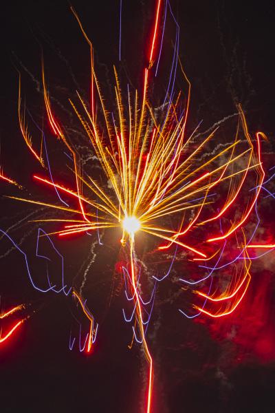 Toronto-Fireworks-2019-DSCF7298
