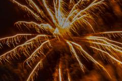 Toronto-20190701-Fireworks-on-Canada-Day-IIDSCF7231