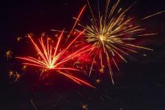 Toronto-20190701-Fireworks-on-Canada-DayDSCF7181
