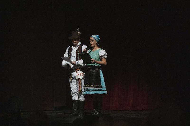 Toronto-20191007-Vychodna-Slovak-Dancers-35th-Gala-IOM_1063