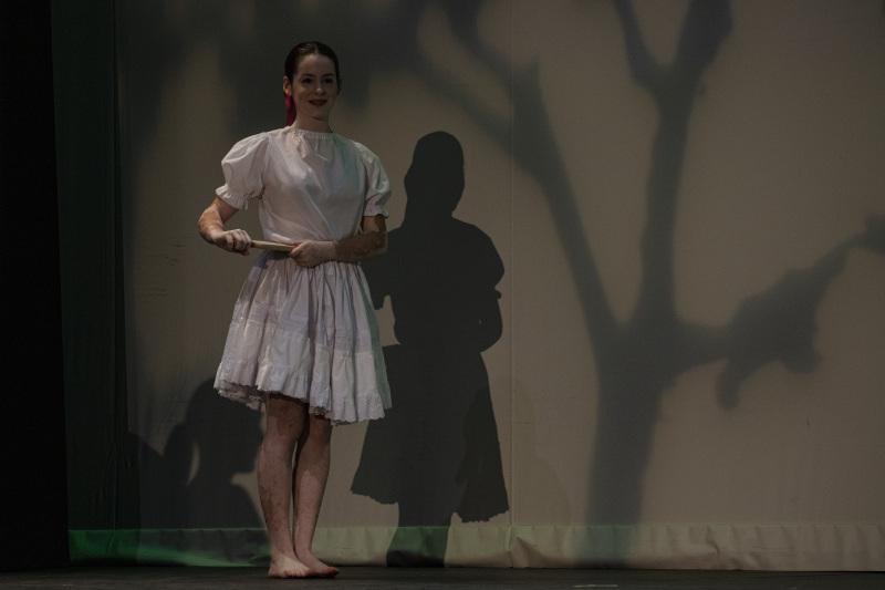 Toronto-20191007-Vychodna-Slovak-Dancers-35th-Gala-IOM_1152