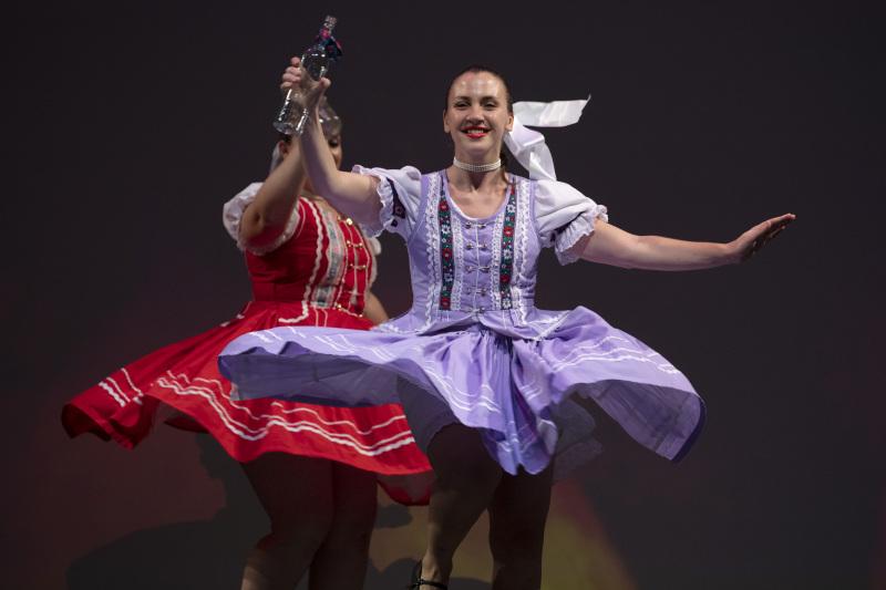 Toronto-20191007-Vychodna-Slovak-Dancers-35th-Gala-IOM_1276