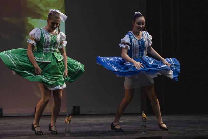 Toronto-20191007-Vychodna-Slovak-Dancers-35th-Gala-IOM_1278