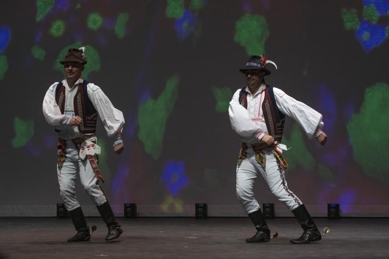 Toronto-20191007-Vychodna-Slovak-Dancers-35th-Gala-IOM_4902