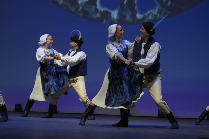 Toronto-20191007-Vychodna-Slovak-Dancers-35th-Gala-IOM_4988