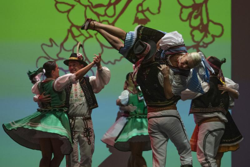 Toronto-20191007-Vychodna-Slovak-Dancers-35th-Gala-IOM_5127