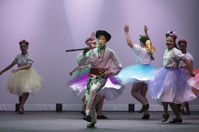 Toronto-20191007-Vychodna-Slovak-Dancers-35th-Gala-IOM_5184