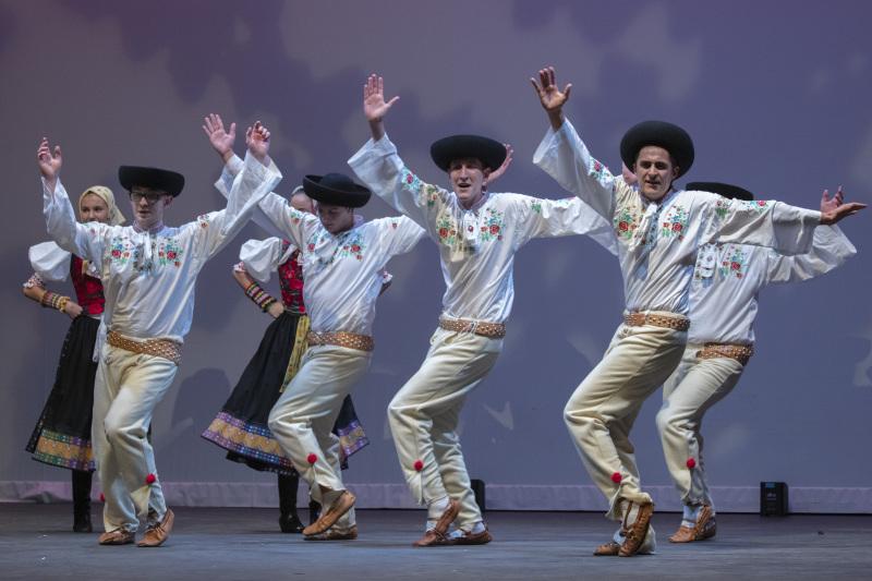 Toronto-20191007-Vychodna-Slovak-Dancers-35th-Gala-IOM_5269