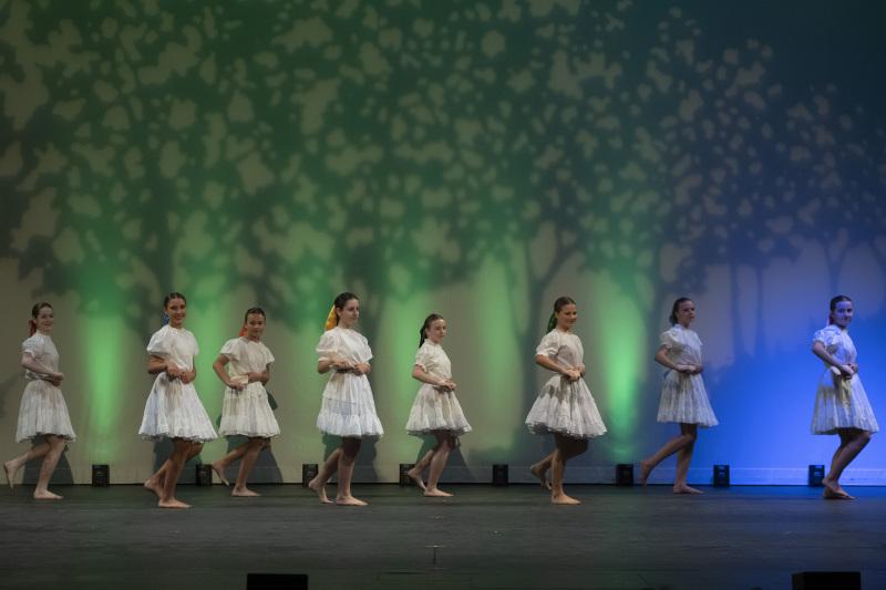 Toronto-20191007-Vychodna-Slovak-Dancers-35th-Gala-_DSF4396