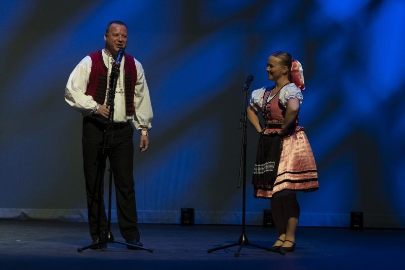 Toronto-20191007-Vychodna-Slovak-Dancers-35th-Gala-_DSF4632