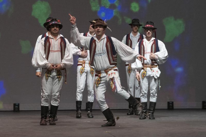 Toronto-20191007-Vychodna-Slovak-Dancers-35th-Gala-_DSF4879