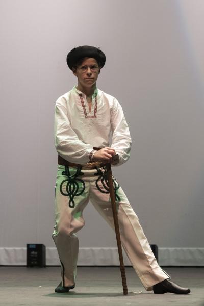 Toronto-20191007-Vychodna-Slovak-Dancers-35th-Gala-_DSF5906