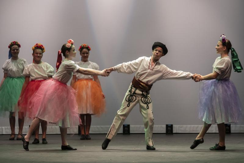 Toronto-20191007-Vychodna-Slovak-Dancers-35th-Gala-_DSF5950